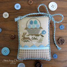 Stitching Dreams https://2.bp.blogspot.com/-zKT3cXtz9r4/VxjirZZYNvI/AAAAAAAAG78/TTSoOW38_MAqDcAqvi86ualvxSkvA0twQCLcB/s1600/IMG_8484.JPG