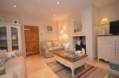 2 bedroom cottage for sale in Burnham Market - Rightmove | Photos