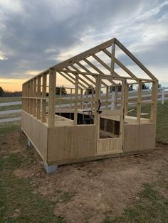 How to Build a Greenhouse – Under the Bell Greenhouse Shed Combo, Diy Greenhouse Plans, Walk In Greenhouse, Outdoor Greenhouse, Greenhouse Gardening, Garden Design Plans, Garden Landscape Design, Small Garden Design, Diy Storage Shed
