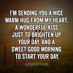 Looking for for images for good morning handsome?Browse around this site for very best good morning handsome ideas. These funny pictures will brighten your day. Good Morning Handsome Quotes, Good Morning Quotes For Him, Good Day Quotes, Good Morning My Love, Good Morning Texts, Morning Inspirational Quotes, Good Morning Messages, Inspirational Artwork, Love Quotes For Her