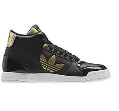 premium selection ab0d6 08e44 Femmes Chaussures Midiru Court 2 prix promo Boutique Adidas 85.00 € TTC  Chaussures Adidas Femmes,