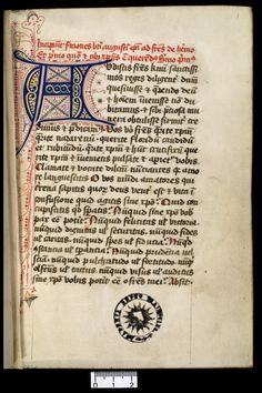 Digitized object from The Utrecht University Library Special Collections.