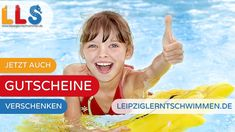 News - www. Bus Und Bahn, News, Blog, Kids Learning, Baby Swimming, Pe Teachers, Further Education, Leipzig, Elementary Schools