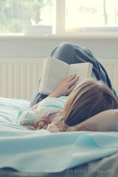 """Reading in bed can be heaven, assuming you can get just the right amount of light on the page and aren't prone to spilling your coffee or cognac on the sheets. ""   ― Stephen King, On Writing"