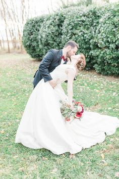 Kent Island Christmas Styled Shoot by 1783 Photography