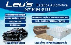 Polimento, Cristalizao, Higienizao e lavao a Seco http://www.locutorteixeirasantos.com/2014/03/a-empresa-click-dreams-tem-um-plano.html