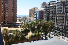 Apartment to Rent:  Holiday Spain - one bedroom apartment. Fuengirola. visit guestforhome.com