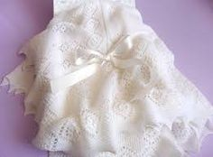 Image result for baby shawl