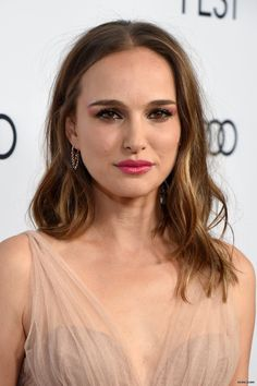 Nathalie Portman, Celebs, Celebrities, Pretty Woman, Crushes, Actresses, Female, Lady, Beauty