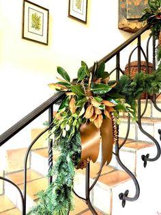 56 Modern Christmas Home Tour For Home Decor interior #design #56 #modern #christmas #home #tour #for #home #decor