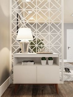 design - Who Else Is Misleading Us About Carved Panels 217 Living Room Partition Design, Room Partition Designs, Living Room Divider, Interior Design Living Room, Living Room Decor, Bedroom Divider, Decor Interior Design, Furniture Design, Room Deviders