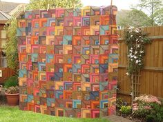 quilt centre by alexsallydaisy, via Flickr