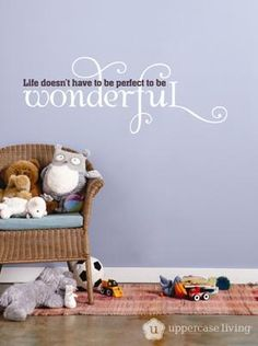 Our new catalog is coming very soon!  Here is a sneak peek!  http://lizmyers.uppercaseliving.net