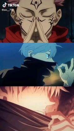 Genos Wallpaper, Wallpaper Memes, Anime Wallpaper Live, Diy Wallpaper, Otaku Anime, Manga Anime, Anime Art, Anime Eyes, Cute Anime Guys