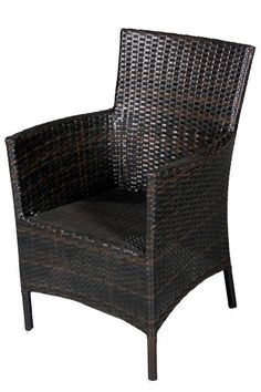 Fotoliu de terasa Bar, Armchair, Furniture, Home Decor, Sofa Chair, Single Sofa, Decoration Home, Room Decor, Home Furnishings