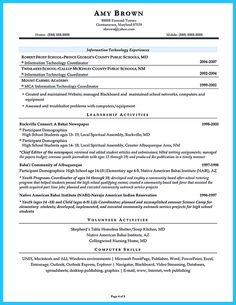 Resume For Assistant Principal Banking Resume Examples Are Helpful Matters To Refer As You Are .
