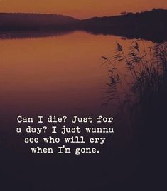 46 Heart Touching Sad Quotes That Will Make You Cry - feelings - Quotes Sad Life Quotes, Movie Love Quotes, True Quotes, Being Sad Quotes, Quotes Of Sadness, Depressing Quotes Deep Sad, Quotes For Me, Sad Emo Quotes, Texts