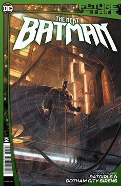 Nightwing, Batgirl, Catwoman, Supergirl, Clark Kent, Red Hood, Gotham City, Batman 1, Black Batman