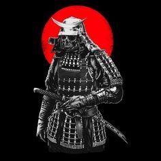 I find a sad metaphor regarding the death of samurai culture in this image. Long live all those who maintain the practice of bushido Geisha Samurai, Kabuto Samurai, Ronin Samurai, Samurai Warrior, Samurai Jack, Samourai Tattoo, Samurai Artwork, Japanese Warrior, Japanese Art Samurai