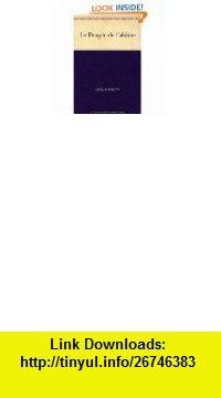 Le Talon de fer (French Edition) eBook Jack London ,   ,  , ASIN: B005Q4MFU8 , tutorials , pdf , ebook , torrent , downloads , rapidshare , filesonic , hotfile , megaupload , fileserve