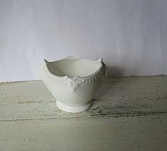 White porcelain. Bone china. English by Underlyingsimplicity #voguet #vogueteam