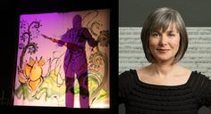 Musique Royale presents Holly Carr, artist and Jennifer King, piano at the Lunenburg School of the Arts on June 6 at 2 pm Children's Corner Holly Carr, artist and Jennifer King, piano This wonderful. Presents, Artist, Decor, Music, Gifts, Decoration, Gifs, Decorating, Deco