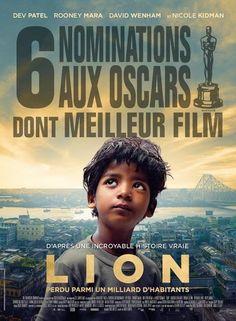Lion http://ift.tt/2aqwI9D #Cinema #Trailer #BA #Film #Video #Cine #Actu #Teaser