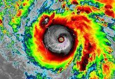 tyfoon - Google zoeken