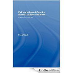 divorce essay examples on leadership qualities