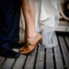 Ślub w stylu folk. Panna Młoda w stylu folk. Góralskie wesele.  #Ślub # Wedding#folk
