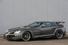 Mercedes SLR McLaren, my dream car Bugatti, Lamborghini, Ferrari, Mercedes Slr, Mercedes Benz Mclaren, Custom Mercedes, My Dream Car, Dream Cars, Mclaren Slr