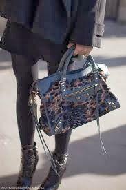 Ashlees Loves: Balenciaga #Balenciaga #designer #fashion #style