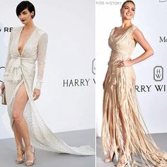 BEST DRESSED At Amfar Cannes 2017.  Paz Vega In Redemption. Kate Upton In Dolce & Gabbana.  #amfar #amfar2017 #cannes2017 #cannes #cannesfilmfestival  #redcarpet #fashion #celebrities  #moda #fasicmode #moviestar #cannesfestival  #pazvega #kateupton #redemption #dolcegabbana #fashionbeauty #thelightofcannes #classy #style #bestdressed #bestdresses #beauty  #celebrity #fashionista #beautiful #thebest #elegant #glam #glamour http://tipsrazzi.com/ipost/1523123584548972279/?code=BUjONSOD6b3