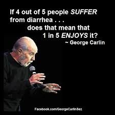 George Carlin quotes - Google Search