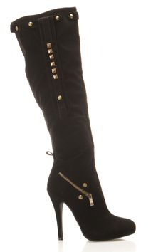 f08fda3424ef Sign Up. Shoes Heels BootsBootie BootsHigh ...