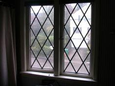 Anderson Door Window Mechanics Inc Installation