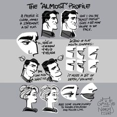Uplifting Learn To Draw Faces Ideas. Incredible Learn To Draw Faces Ideas. Anatomy Reference, Drawing Reference, Drawing Techniques, Drawing Tips, Drawing Stuff, Drawing Ideas, Art Tutorials, Drawing Tutorials, Painting Tutorials