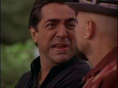 Baby's Day Out, Days Out, Joe Mantegna, Babys, Babies, Baby, Infants, Baby Baby, Human Babies
