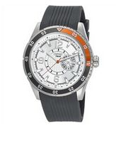 Esprit Watch on Sales Now at  www.mysale.co.th
