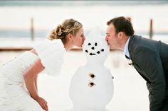 THE BRIDAL HOLIC BLOG | WEDDING IDEAS