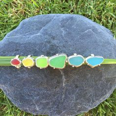 Monica Branstrom Jewelry