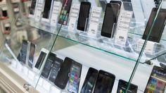 consigli acquisti smartphone