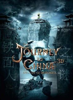 Journey to China: The Iron Mask Mystery -Watch Journey to China: The Iron Mask Mystery FULL MOVIE HD Free Online - Online Streaming Journey to China: The Iron Mask Mystery Movie Free Watch Free Full Movies, Full Movies Download, Movies To Watch, Movies Free, Imdb Movies, Top Movies, 2018 Movies, Streaming Hd, Streaming Movies