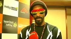 Snoop Dogg takes a dig at Iggy Azalea