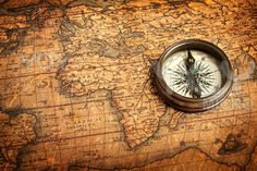 Arthouse arthouse navigator vip cartography vintage nautical map ms informacin gumiabroncs Image collections