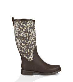 9aa02584686 7 Best hi images in 2016   Women's shoe boots, Boots women, Boots ...