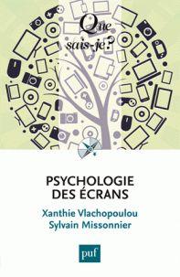 Psychologie des écrans / Xanthie Vlachopoulou http://hip.univ-orleans.fr/ipac20/ipac.jsp?session=G4411137I2517.1777&profile=scd&source=~!la_source&view=subscriptionsummary&uri=full=3100001~!557137~!0&ri=1&aspect=subtab48&menu=search&ipp=25&spp=20&staffonly=&term=Psychologie+des+%C3%A9crans&index=.GK&uindex=&aspect=subtab48&menu=search&ri=1&limitbox_1=LO01+=+ITIUF+or+SE01+=+ITIUF+or+$LD6+=+RELEC