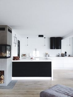 6 Persistent Clever Tips: Kitchen Remodel Pictures simple kitchen remodel butcher block counters.Kitchen Remodel With Island Table. Home Design Decor, Interior Desing, House Design, Home Decor, Design Ideas, Design Trends, Kitchen Interior, Kitchen Decor, Kitchen Design
