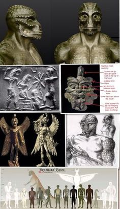 """Reptilian """"Mass Exit"""" Attempt, Massive Battle Fought on April Aliens. Ancient Aliens, Aliens And Ufos, Ancient Egypt, Ancient History, European History, Ancient Greece, American History, Alien Theories, Bizarre"""