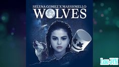 [autovid_profit_transcript] Selena Gomez, Marshmello – Wolves (Lyrics + Sound) Here are the whole words and without faults: In your eyes, there's a heavy blue One to love and one to lose Sweet divide, a heavy truth Water or… Selena Gomez New Song, Lupus Diagnosis, Easy Guitar Chords, Estilo Anime, Universal Music Group, News Songs, Viral Videos, Love Songs, Youtube